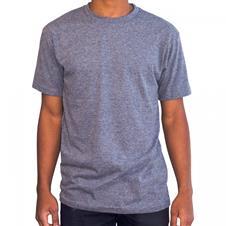 Imagem - Camiseta Personalizada - P cód: CPPC