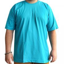 Imagem - Camiseta Personalizada - GG cód: CPGGAC