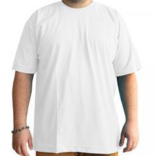 Imagem - Camiseta Personalizada - GG cód: CPGGB