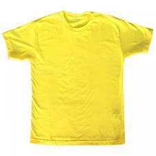Imagem - Camiseta Personalizada - M cód: CPMA