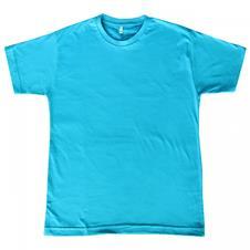 Imagem - Camiseta Personalizada - M cód: CPMAZ