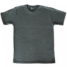 Imagem - Camiseta Personalizada - M cód: CPMC