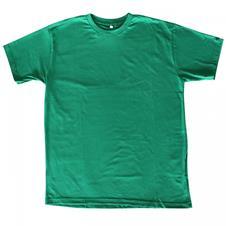 Imagem - Camiseta Personalizada - M cód: CPMV