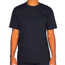 Imagem - Camiseta Personalizada - P cód: CPPP