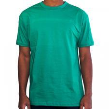 Imagem - Camiseta Personalizada - P cód: CPPV