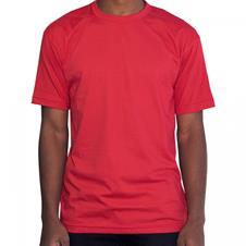 Imagem - Camiseta Personalizada - P cód: CPPVM