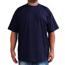 Imagem - Camiseta Personalizada - GG cód: CPGGAE
