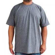 Imagem - Camiseta Personalizada - GG cód: CPGGC