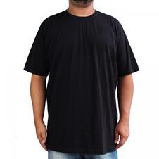 Imagem - Camiseta Personalizada - GG cód: CPGGP