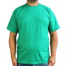 Imagem - Camiseta Personalizada - G cód: CPV