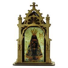 Capela Grande Nossa Senhora Aparecida