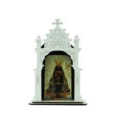 Capela Pequena Nossa Senhora Aparecida