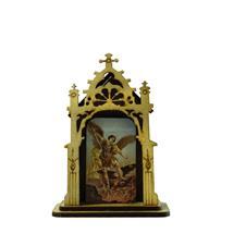 Capela Pequena São Miguel