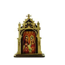 Capela Pequena Sagrado Coração
