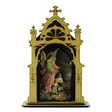 Imagem - Capela Grande Anjo da Guarda cód: 88744671-1