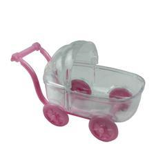 Imagem - Carrinho de Bebê cód: 19997551-7