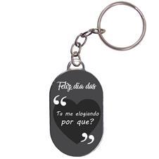 Imagem - Chaveiro Chapinha Dia das Mães - Mod. 4 cód: CCDDM4