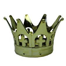 Coroa Vazada