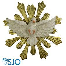Imagem - Divino Espírito Santo de Parede - 17375582