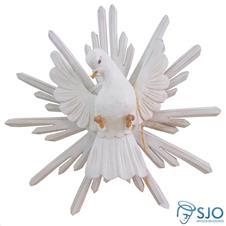 Imagem Divino Espírito Santo - Mod 2 - 30 cm