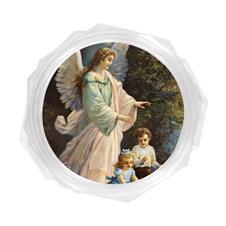 Embalagem Italiana Anjo da Guarda