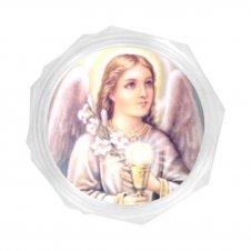 Imagem - Embalagem Italiana de Anjo Eucaristia cód: 14531161