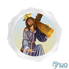 Imagem - Embalagem de Bom Jesus dos Passos cód: 10645005