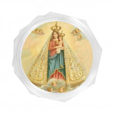 Imagem - Embalagem Italiana Nossa Senhora de Nazaré cód: 19665657