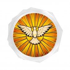 Imagem - Embalagem do Divino Espírito Santo cód: 19711714