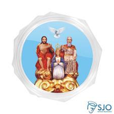 Imagem - Embalagem do Divino Pai Eterno cód: 17570536