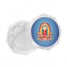 Imagem - Embalagem Infantil de Nossa Senhora de Guadalupe Infantil cód: EINSGI2