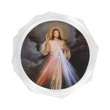 Imagem - Embalagem de Jesus Misericordioso cód: 13825864