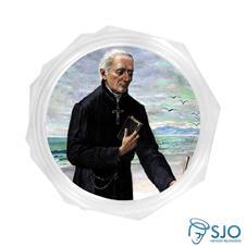 Imagem - Embalagem do José de Anchieta - 13155113