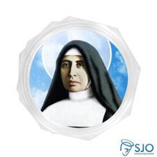 Imagem - Embalagem Italiana Madre Paulina cód: 15717862
