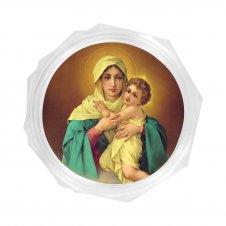 Imagem - Embalagem da Mãe Rainha cód: 16091597
