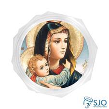 Imagem - Embalagem Italiana Nossa Senhora da Abadia cód: 14606032