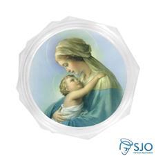 Imagem - Embalagem Italiana Nossa Senhora do Abraço cód: 10570812