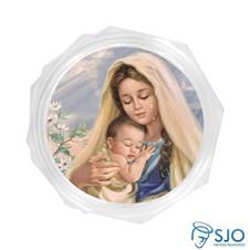 Embalagem Italiana Nossa Senhora do Amparo