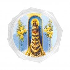 Imagem - Embalagem de Nossa Senhora do Loreto - 14814121