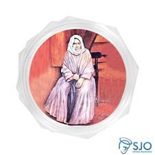 Imagem - Embalagem de Nhá Chica cód: 12723422
