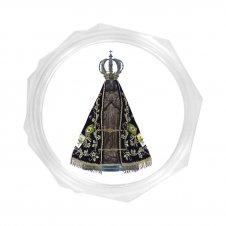 Imagem - Embalagem Italiana Nossa Senhora Aparecida cód: 10257285
