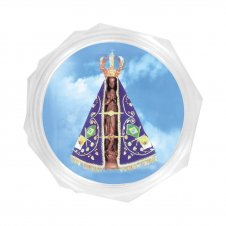 Imagem - Embalagem Italiana Nossa Senhora Aparecida cód: 10441789