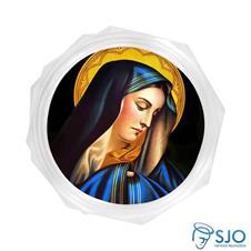 Embalagem de Nossa Senhora das Dores