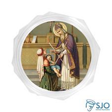 Imagem - Embalagem Italiana São Brás cód: 13121306