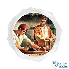 Imagem - Embalagem Italiana São José do Operário - Mod. 1 cód: 12416017