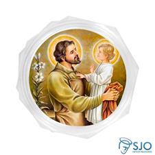 Imagem - Embalagem Italiana São José do Operário - Mod. 2 - 11500788