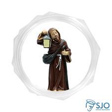 Imagem - Embalagem Italiana São Longuinho cód: 16777086