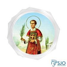 Imagem - Embalagem Italiana São Lourenço cód: 13117762