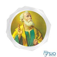 Imagem - Embalagem Italiana São Pedro cód: 11777493