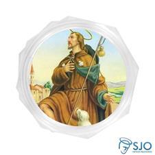 Imagem - Embalagem Italiana São Roque cód: 14968405